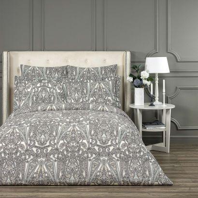 Купить Комплект постельного белья Келли в интернет магазине Togas в Москве